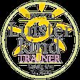 201907 Luisterkind-Trainer-origineel-vierkant-origineel-Juli-2020 (002)