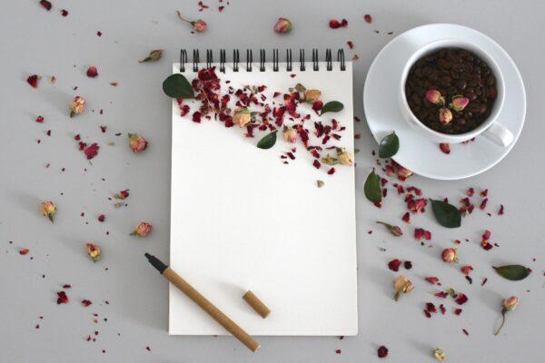 notebook-3297317_1920
