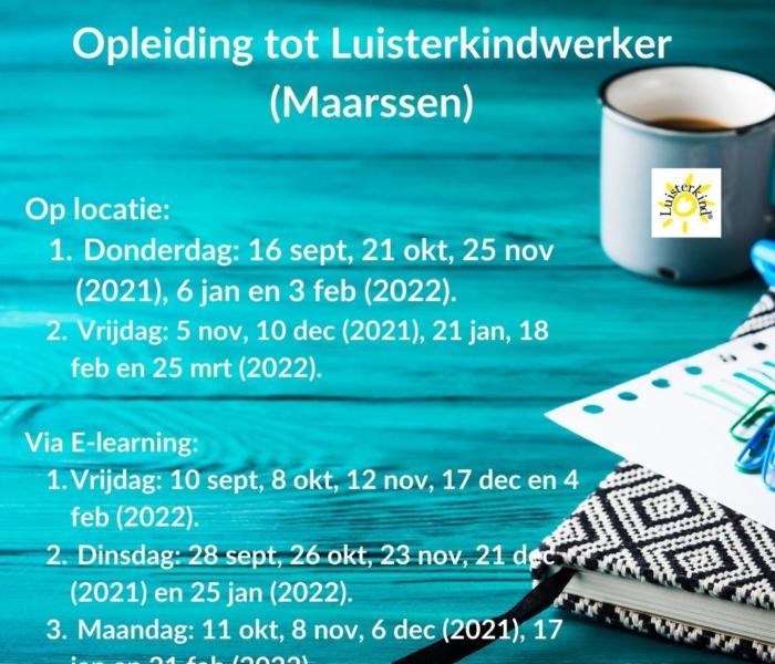 20210803 jpg Kalender opleiding website